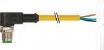 德国品牌MURR塑料连接器