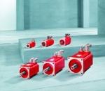 SEW伺服减速电机实力品牌