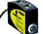 BANNER色标传感器质量可靠R58ECRGB2