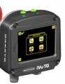 BANNER视觉传感器产品说明IVU2PTGR12