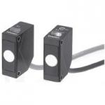 OMRON小型超声波传感器安装手册E4E2-TS50C2 2M
