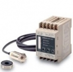 OMRON振动传感器功能优异D7F-S03-05