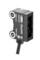 baumer堡盟传感器O200.GP-NV1T.72CV要点