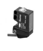 baumer传感器O300.ZL-GW1J.72CU注意事项