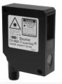 baumer距离传感器OADM 20I5560/S14C性能要求