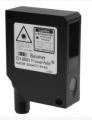 baumer传感器OADM 20S4440/S14F中文资料