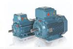 原装ABB超高压同步电机的操作方式