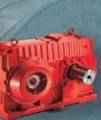 赛威M系列减速机使用方法,SEW详细说明