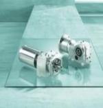 赛威不锈钢减速机主要特点,SEW性能特点
