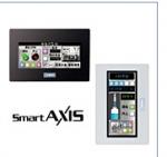 乾拓销售;IDEC安全控制器FS1A-C11S
