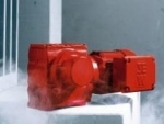 专业销售防爆减速机SEW,赛威技术样本