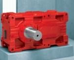 赛威斜齿轮减速机电气参数,SEW操作方式