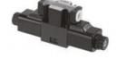 主要特性插装阀YUKEN,DSG-01-3C12-D24-N1-50