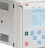 瑞士ABB安全继电器技术参数,ABB选型参数