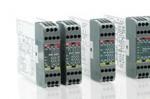 性能介绍安全控制器ABB,瑞士ABB中文资料