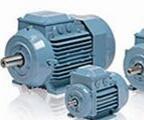 瑞士ABB低压电机产品描述,ABB性能概览