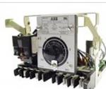 瑞士ABB固态继电器电子样本,ABB主要作用
