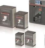 主要特性罐式断路器ABB,瑞士ABB性能类别