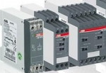 使用范围监控继电器ABB,瑞士ABB技术性能