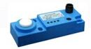 霍尼韦尔超声波传感器技术参数,honeywell选型参数