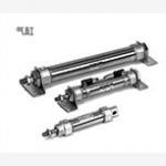 产品优点;日本SMC气缸/单杆双作用CDM2B40-300AZ