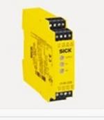 施克安全继电器操作简单UE48-3OS2D2
