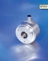 施克增量型旋转编码器检测方式VFS60A-BEPK01024