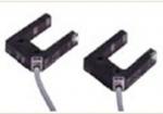 规格型号槽型光电开关azbil,山武性能介绍