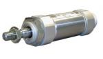 日本原装SMC气缸CDM2BZ25-220的重要参数