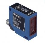 威格勒高精度测距传感器技术参数OCP162P0150P