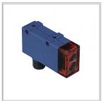 Wenglor对比度传感器产品说明YP11VAH3ABF
