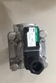 功能参数日本CKD气动电磁阀GAG351-1-0-AC200V