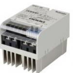 安装方式奥托尼克斯功率控制器SPC1-35