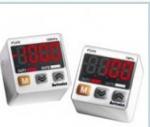 量大从优;韩国AUTONICS压力传感器PSAN-V01