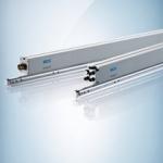 施克安全激光扫描仪产品介绍,西克结构原理