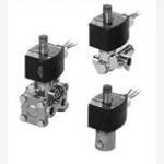 纽曼斯低功耗电磁阀选用方法WBIS8316A303