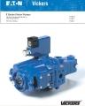 VICKER齿轮泵中文样本ACNAL02ADA0030000000000A