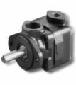 威格士叶片泵技术样本F3-35VM45VAF-20VA22L-167