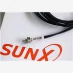 技术参数;SUNX方形接近传感器(放大器内置)GX-F12A-P