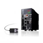 售前咨询;OMRON光纤单元E32-D21 10M,E32-T16P 5M
