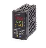 新品介绍;OMRON数字调节仪E5ER-PRQ43F-FLK AC100-240