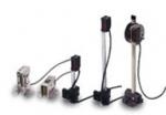 相关知识;OMRON传感器调节器E39-L93FV
