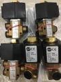SXP0574-170-00优势诺冠电磁阀