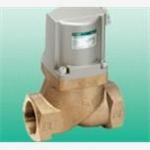CKD气控型2通阀阀反应灵敏
