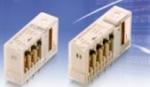 价格详谈;德国DOLD安全继电器BD5987.03/201/61 DC24V