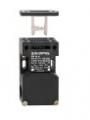 规格参数;SCHMERSAL安全开关EX-TR 335-11ZUE-3G/D