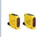 EX-TS 064-03Y-1276-2德国施迈赛安全光电开关使用方式