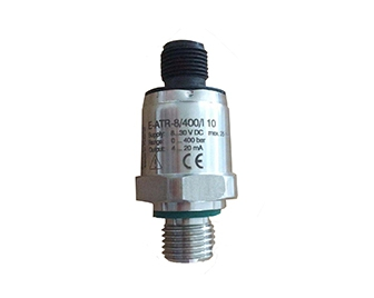 HYDAC传感器