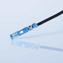 详细内容:西克SICK紧凑型光电传感器
