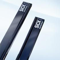 德国西克标准型光栅,免费提供报价